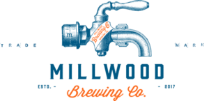 Millwood Brewery was a sponsor of the pacific northwest soccer tournament